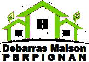 Debarras Maison Perpignan